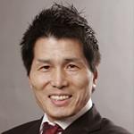 Shigeru Shiggy Kishikawa