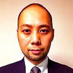 Yasuhiro Kato @Qual360.com