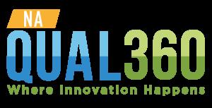 na_qual-360-where-innovation-happens