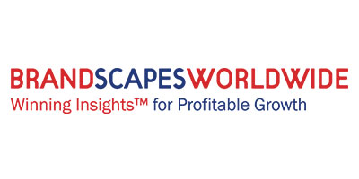 brandscapesworldwide