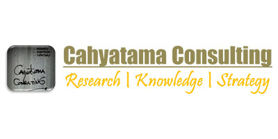 cahyatama-logo