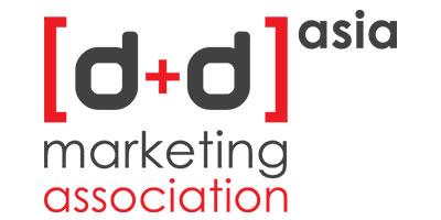 D+D-logo-PNG