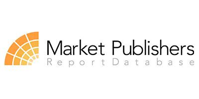 marketpublishers