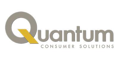 Quantum Consumer Solutions