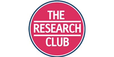theresearchclub