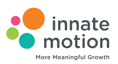 Innate-motion