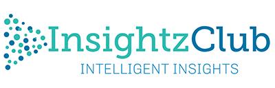 insightz-club