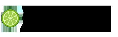 pikk-logo